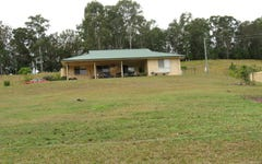 708 Shadbolt Road, Cedar Pocket QLD