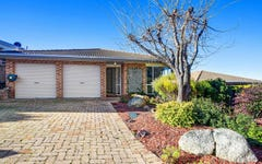 23 Medworth Crescent, Lyneham ACT