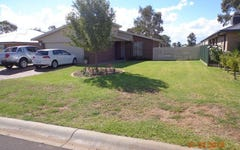 24 Dunheved Circle, Dubbo NSW