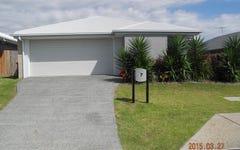 7 Cavill Way, Narangba QLD
