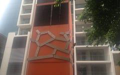 11 Alberta Street, Sydney NSW