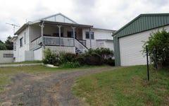 26 Dangore Street, Tingoora QLD