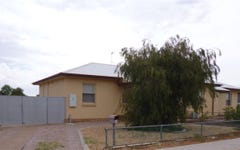 7 Button Street, Whyalla Norrie SA