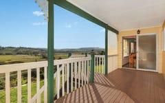 2 Summerhill Crescent, Cumbalum NSW