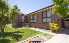 15 Standbridge Place, Spence ACT