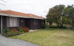 174 Collingwood Rd, Collingwood Park WA