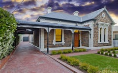 90 Beulah Road, Norwood SA