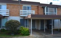 3/9 Whitefriars Street, Rockville QLD
