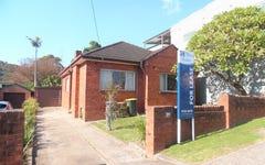 101 St Johns Avenue, Mangerton NSW