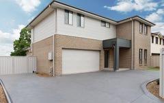 46a Verbena Avenue, Casula NSW