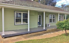 1736 Wilson Road, Tongala VIC