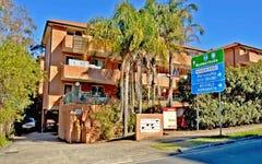 13/25 Great Western Highway, Parramatta NSW