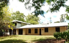 169 Garrett Road, Alligator Creek QLD