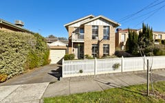 1/15 Sainsbury Avenue, Greensborough VIC