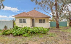 99 Caldow Road, Woodvale VIC