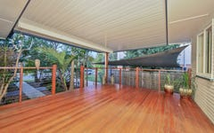 5 Rotary Crescent, Redcliffe QLD