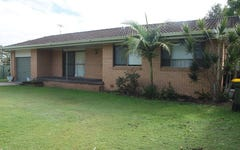 Address available on request, Yamba NSW