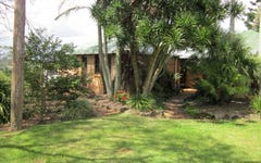 144 Alphadale Road, Lindendale NSW