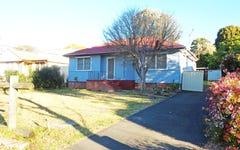 12 Knapp Avenue, Nowra NSW
