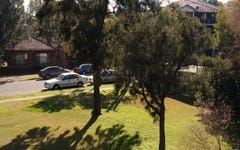 71/8-12 Myrtle Road, Bankstown NSW