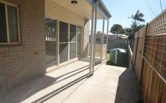3/39 Mary Street, Grafton NSW
