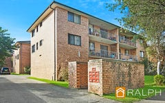 4/19-21 St Clair St, Belmore NSW