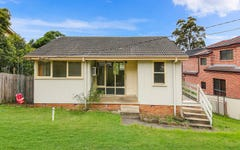 20 Boatwright Ave, Lugarno NSW