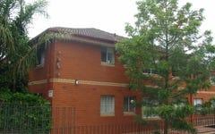 6 / 40-42 Hill Street, Marrickville NSW