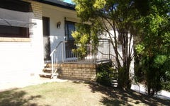 Address available on request, Gladstone Central QLD