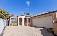 317C Scarborough Beach Rd, Woodlands WA