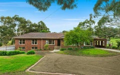 2/33 Research-Warrandyte Road, Research VIC
