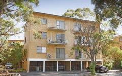 E1-6/89 O'Shanassy Street, North Melbourne VIC