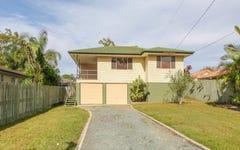 53 Pikett Street, Clontarf QLD