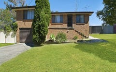 2 Cecily Close, East Maitland NSW