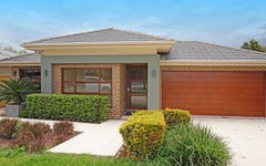 10 Whitetip Street, Chisholm NSW