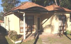 46 Alick Street, Cabramatta NSW