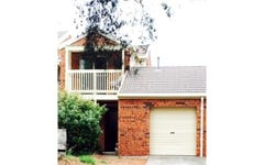 86 Britten Jones Drive, Holt ACT