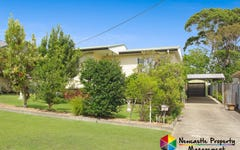 61 Second Street, Cardiff South NSW