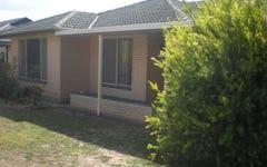 126 Warren Road, Modbury North SA