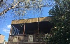 1/99 Railway Terrace, Schofields NSW