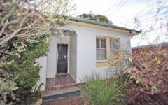 6 Foxborough Street, Wagga Wagga NSW