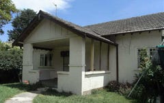 37 Kirkham Street, Moss Vale NSW