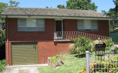 44 Pitt Street, Springwood NSW