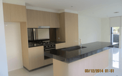 Address available on request, Robina QLD