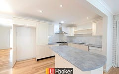 1 Prell Place, Hackett ACT