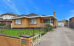 78 Hawker Street, Airport West VIC