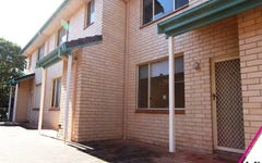 42/129B Park Road, Dundas NSW