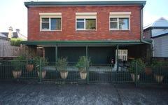 2A Charlecot Street, Dulwich Hill NSW