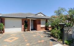 29 Liberty Grove, Woodville Gardens SA
