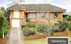 2A Lillian Street, Campbelltown NSW
